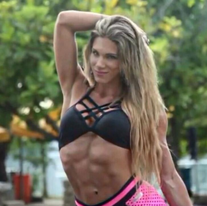 Joanna Jordan - RJ