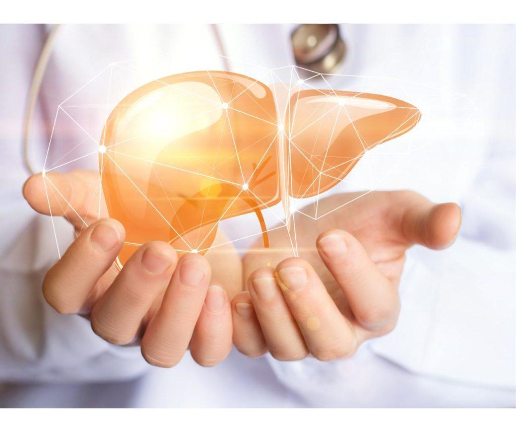 Exercício Físico Para Indivíduos Portadores de Cirrose Hepática