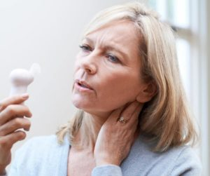 Treinamento de Força em Mulheres no pós-menopausa